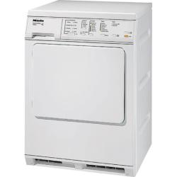 Brand: MIELE, Model: T8002, Style: 24