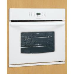 Brand: FRIGIDAIRE, Model: FEB27S6DC, Color: White