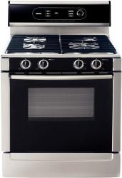 Brand: Bosch, Model: HDS7022U, Color: Stainless Steel