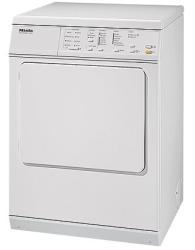 Brand: MIELE, Model: T1413, Style: 24