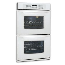 Brand: FRIGIDAIRE, Model: , Color: White on White