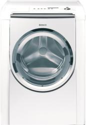 Brand: Bosch, Model: WFMC8400UC, Color: White And White