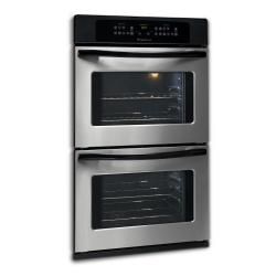 Brand: Frigidaire, Model: FEB30T5DS, Color: Stainless Steel