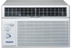 Brand: FRIEDRICH, Model: KS12L10, Style: 11,600 BTU Room Air Conditioner