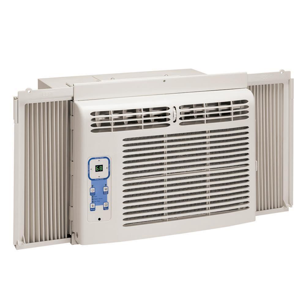 Frigidaire Fax054p7a 5 000 Btu Mini Room Air Conditioner