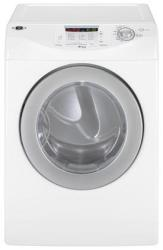 Brand: MAYTAG, Model: MDE6700AYW, Color: White