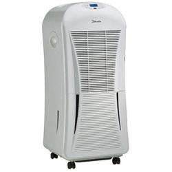 Brand: DANBY, Model: DDR556RH, Style: 55 Pint Capacity Dehumidifier