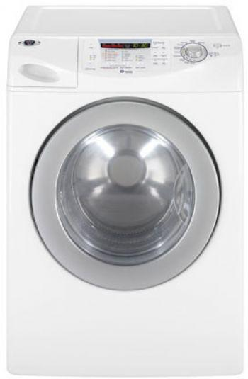 Maytag Mah9700aww 27 Quot Front Load Washer With 3 81 Cu Ft