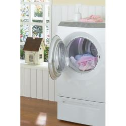 Brand: MIELE, Model: T9800, Style: 27