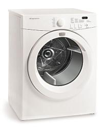 Brand: FRIGIDAIRE, Model: AEQ6000ES, Color: Arctic White