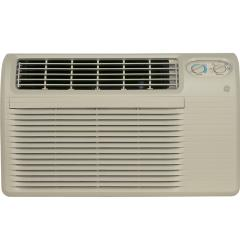 Brand: GE, Model: AJCS06LCC, Style: 6,000 BTU Air Conditioner