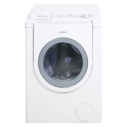 Brand: Bosch, Model: WFMC220RUC, Color: White