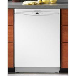 Brand: MAYTAG, Model: MDB9750AW, Color: White