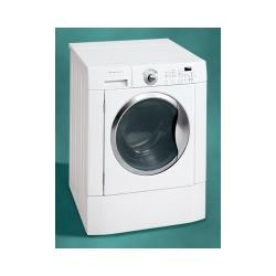Brand: FRIGIDAIRE, Model: GLTF2940FE, Color: White