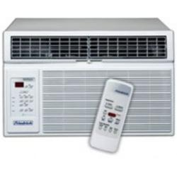 Brand: FRIEDRICH, Model: SS14L10, Style: 14,000 BTU Room Air Conditioner