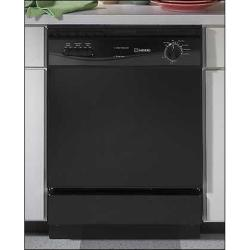 Brand: MAYTAG, Model: MDB3700AWX, Color: Black