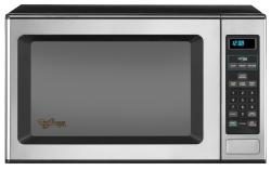 Brand: Whirlpool, Model: GT4175SPB, Color: Stainless Steel
