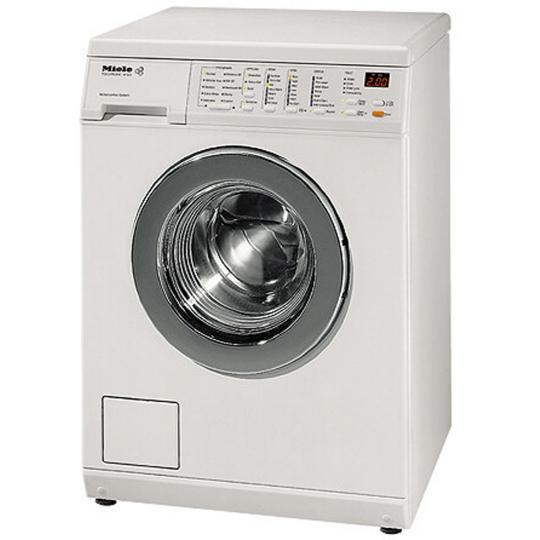 Miele Washing Machine >> W1213 | Miele w1213 | Front Load (Tumble)