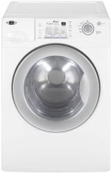 Brand: MAYTAG, Model: MAH6700AWW, Color: White