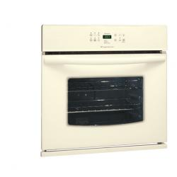 Brand: Frigidaire, Model: FEB30S5EQ, Color: Bisque