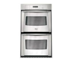 Brand: Whirlpool, Model: GBD307PRS, Color: Monochromatic Stainless Steel