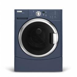 Brand: MAYTAG, Model: MHWZ600T, Color: Slate Blue