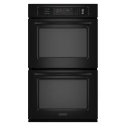 Brand: KITCHENAID, Model: KEBS278SSS, Color: Black