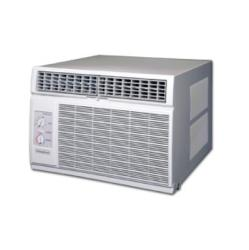 Brand: FRIEDRICH, Model: YM18L34, Style: 18,000 BTU Room Air Conditioner
