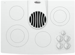 Brand: Whirlpool, Model: GJD3044RB, Color: Pure White