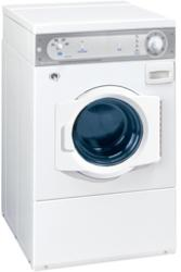 Brand: SPEED QUEEN, Model: CTS90AWN, Style: 27 Inch Frontload Front Control Washer