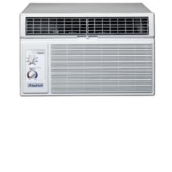 Brand: FRIEDRICH, Model: ES12L33, Style: 12,100 BTU Room Air Conditioner