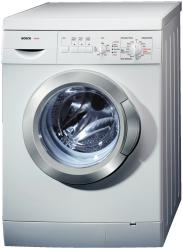 Brand: Bosch, Model: WFL2060UC, Color: White