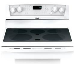 Brand: Whirlpool, Model: GR448LXPQ, Color: White on White