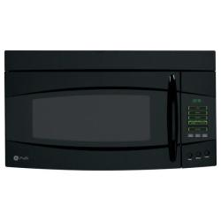 Brand: GE, Model: PVM2070DMBB, Color: Black