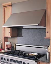 Brand: Dacor, Model: EHD4818SCP, Color: Stainless Steel with Chrom Trim