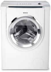 Brand: Bosch, Model: WFMC6401UC, Color: White