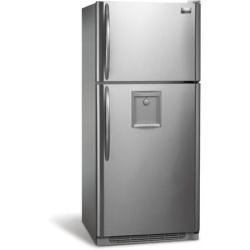 Brand: Frigidaire, Model: PHT189WHKM, Color: Stainless Steel/Right-Swing Door