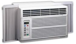 Brand: FRIEDRICH, Model: CP06N10, Style: 6,200 BTU Compact Air Conditioner