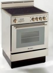 Brand: Avanti, Model: DGE2403SC, Color: Stainless Steel