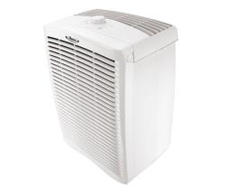 Brand: Whirlpool, Model: AP45030R, Style: 500 Sq. Ft. WhisPure Air Purifier