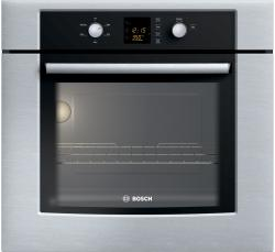 Brand: Bosch, Model: HBL3350UC, Color: Stainless Steel