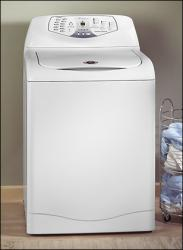 Brand: MAYTAG, Model: FAV6800AWW, Color: White