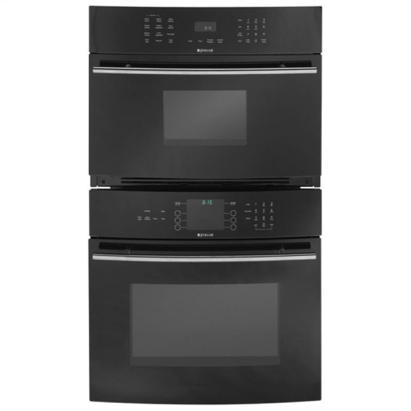 Jenn Air Microwave >> JMW8527DAS | Jenn-air jmw8527das | Double Wall Ovens