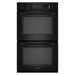 Brand: KitchenAid, Model: KEBS277SSS, Color: Black