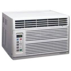 Brand: FRIEDRICH, Model: CP06C10, Style: 5,600 BTU Compact Air Conditioner