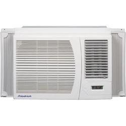 Brand: FRIEDRICH, Model: CP24N30, Style: 23,500 BTU Compact Air Conditioner