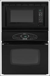 Brand: MAYTAG, Model: MMW5530DAW, Color: Black