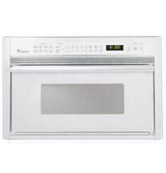 Brand: GE, Model: ZMC1095SF, Color: White