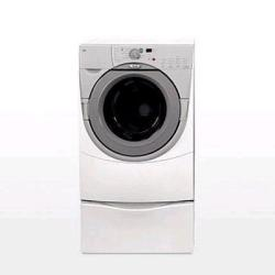 Brand: Whirlpool, Model: GHW9150PW, Style: 27