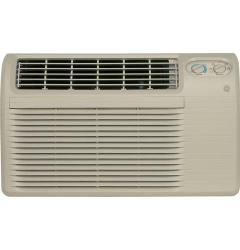 Brand: GE, Model: AJCS10ACC, Style: 10,150 BTU Air Conditioner